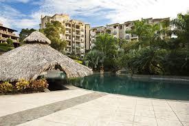 costa rica rentals blue water properties