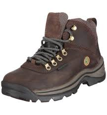 womens size 9 tex boots cmor s hiking boots