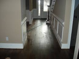 Black Wood Effect Laminate Flooring Alluring Black Wood Effect Laminate Flooring For Floor Affordable