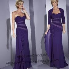 plus size purple formal dresses pluslook eu collection