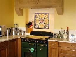 decoration provencale pour cuisine decoration provencale pour cuisine jet set