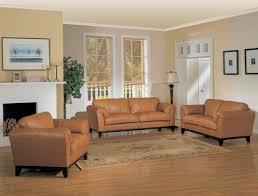 Black Leather Sofa Living Room Design Living Room Living Room Interior Furniture Impressive Home