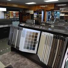 freeway carpets wood floors get quote carpeting 1206 giles