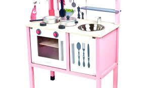 cuisine compl鑼e pas ch鑽e cuisine acquipace complete pas cher cuisine acquipace complete pas