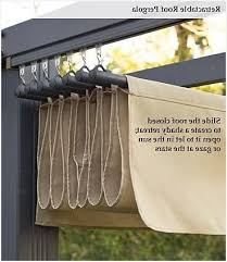 patio canvas covers best selling erm csd