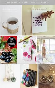 181 best diy art gift ideas images on pinterest holiday gifts