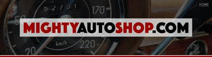 advance auto parts free check engine light 7 best free services in store at advance auto parts