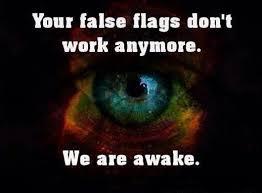 iris illuminati 116 best false flags images on bill cosby bill o