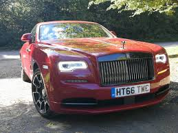 rolls royce wraith engine rolls royce wraith black badge review driveline fleet car leasing