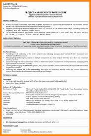 resume exles objective for any position trigger printable web designer resume exles photo sle download