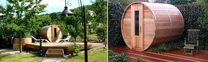 northern lights sauna parts cedar saunas sauna parts northern lights tubs indoor sauna