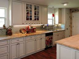 cabinets to go military discount surplus warehouse home improvement at the guaranteed lowest price
