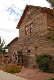 wedding venues in gilbert az shenandoah mill wedding and reception venue in gilbert arizona
