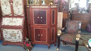 Home Decor Consignment by Home
