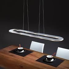 Esszimmer Leuchten Helestra Leuchten Online Bestellen Im Reuter Shop Designerlampen