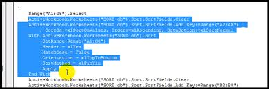 excel vba userforms 2 excel vba is fun