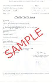 100 french cover letter format esl rhetorical analysis