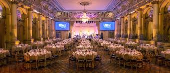 Event Interior Design Host Your Next Event At The Plaza Hotel U0027s Legendary Grand Ballroom