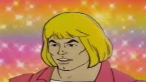 He Man Meme - heman meme youtube