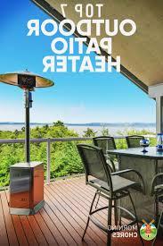 outdoor patio heaters reviews patio heater outdoor heater propane patio heater u2013 marsangida