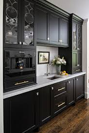 kitchen cabinet door styles australia 23 inspiring shaker cabinets pictures design ideas