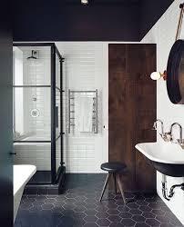 scandinavian bathroom design trends mummy matters scandinavian bathroom