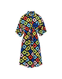 moschino dresses shirt dress wholesale price moschino dresses