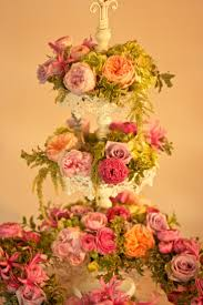 48 best flowers for an al fresco table images on pinterest