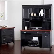 corner bookcases for sale desks children u0027s beds full size loft beds desk with loft kids