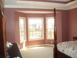 Blinds Decorative Curtain Rods Wonderful by Window Blinds Roman Blinds On Bay Windows Wonderful Square