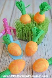 Decorating Easter Eggs Walmart by 160 Best Easter In And At Home Images On Pinterest Easter