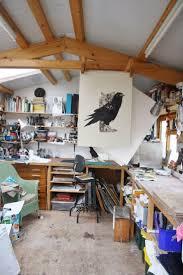 Garage Rooms by Best 20 Garage Studio Ideas On Pinterest Garage Art Studio