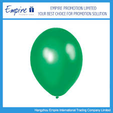 balloons wholesale 36 balloons wholesale 36 balloons wholesale suppliers and