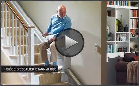 siege escalier chaise monte escalier montréal ascenseur résidentiel en mouvement