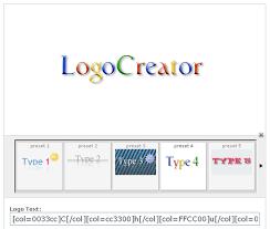 logo designer kostenlos logo text design free tags logo text design logo text