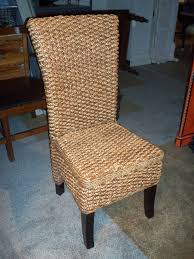 Perth Dining Chairs Dining Rooms Awesome Grass Dining Chairs Images Chairs Furniture