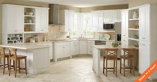 What Is A Shaker Cabinet Create U0026 Customize Your Kitchen Cabinets Shaker Pantry Cabinets In