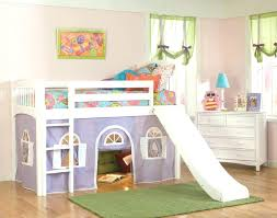 Youth Bed Frames Ikea Bed Frames Kid Bed Design Ideas Kid Bed Frame Kid Bed