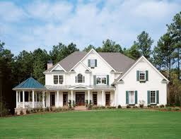 keeping room frank betz homes plans with keeping room home pictures house plan