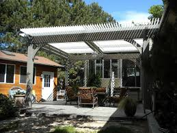 Louvered Roof Pergola by 12 Pergola Roofing Design Ideas Western Timber Frame