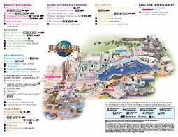 New York Map Pdf Universal Studios Map Pdf My Blog