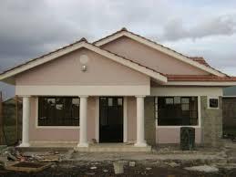 3 Bedroom Bungalow House Designs 3 Bedroom Bungalow House Designs In Kenya Www Redglobalmx Org