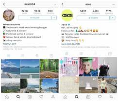 biography for instagram profile instagram hacks 44 tricks and features you probably didn t know about