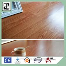Moisture Proof Laminate Flooring Water Effect Vinyl Flooring Water Effect Vinyl Flooring Suppliers
