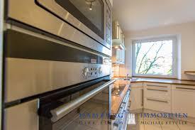 Preis Einbauk He Lichtdurchflutete 2 Zimmer Wohnung Mit Ca 68 Qm In 22145 Hamburg
