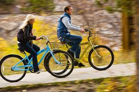 in fall colorado fall bike rides colorado com