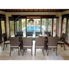 used party tables and chairs for sale 2017 newest garden resin rattan used party chinese restaurant tables