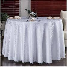wedding table covers dining table cloth covers online dining table cloth