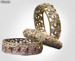 damas wedding rings world stunning damas jewelry design damas jewelry