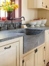 Kitchen Counter Top Design by Best 25 Soapstone Kitchen Ideas On Pinterest Soapstone Counters